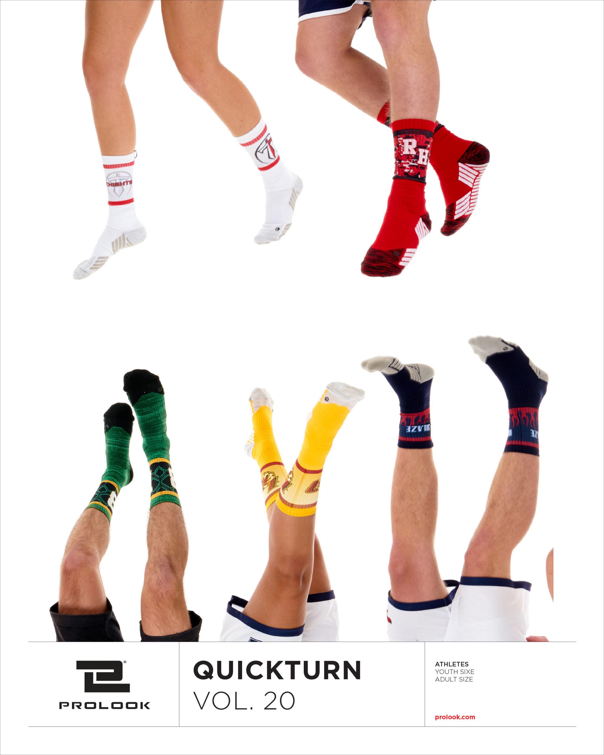 Quickturn